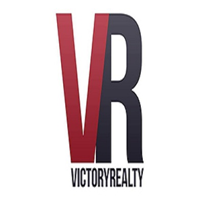 Victory Realty-Melbourne