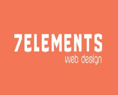 7Elements Web Design