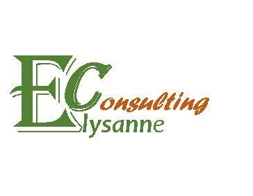 ELYSANNE CONSULTING Import Export