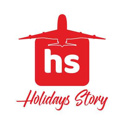 Holidays Story Ltd