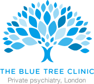The Blue Tree Clinic
