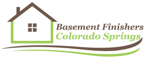 Basement Finishers Colorado Springs
