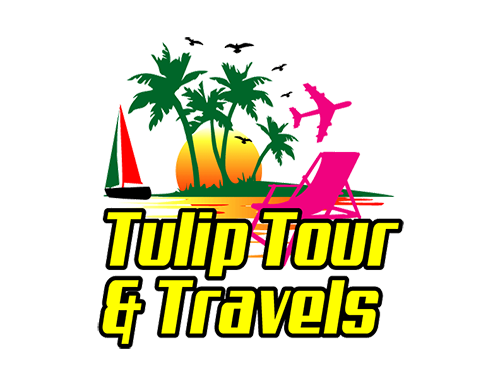 Tulip Tour & Travels