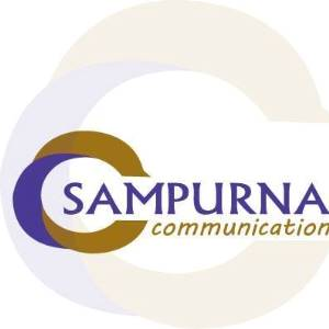 Sampurna Communication