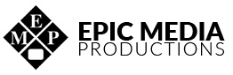 Epic Media Productions