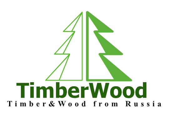 Timberwood Co Ltd
