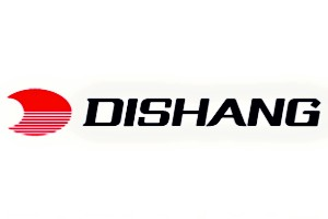 Dishang Sweater Ltd.