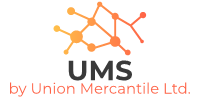 Union Mercantile Solutions – UMS