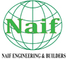 Naif Engineering & Builders