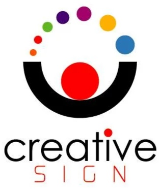 Creative Sign BD Limited