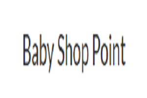 Baby Shop Point