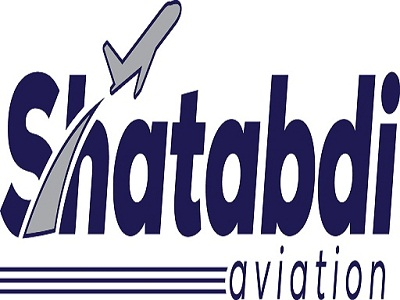 Shatabdi Aviation