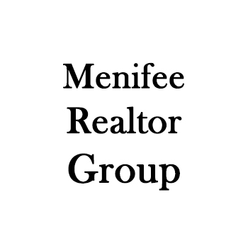 Menifee Realtor Group