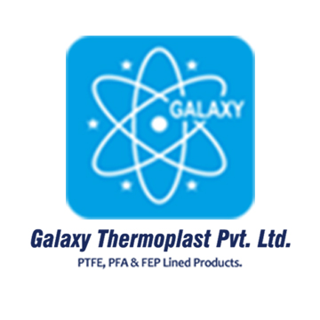 Galaxy Thermoplast Pvt. Ltd.