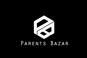 Parents Bazaar