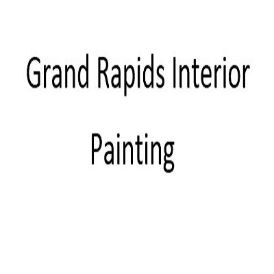 Grand Rapids Interior Painting