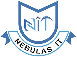 Nebulas IT Limited
