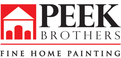 Peek Brothers Painting Contractors