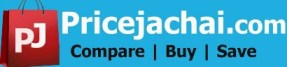 Pricejachai- Price Comparison Website In Bangladesh