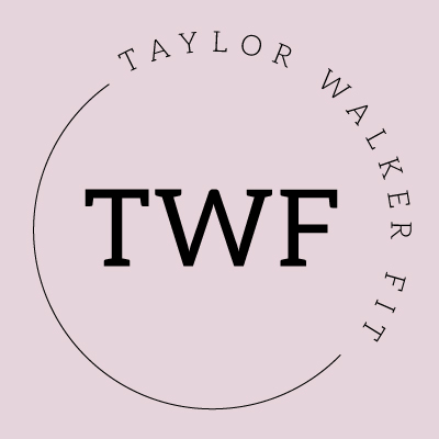 Global Business Directory Business Profile Of Taylor Walker Fit