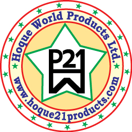 Hoque World Products Ltd