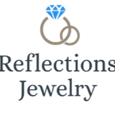 Reflections Jewelry