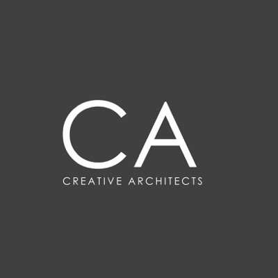 Creative architects