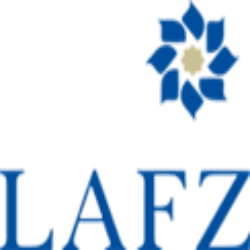Lafz Halal Body Spray