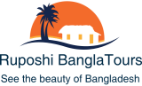 Ruposhi Bangla Tours