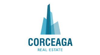 Corceaga Real Estate