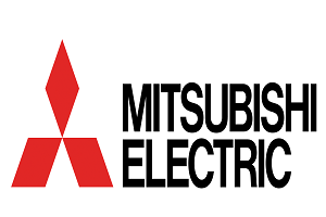 Mitsubishi Electric Bangladesh