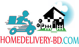Home Delivery- BD.com