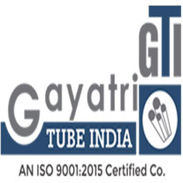 Gayatri Tube India