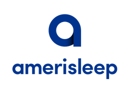 Amerisleep SanTan Village