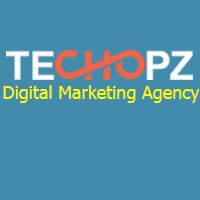 Best Digital Marketing Agency in Bangladesh
