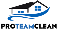 Pro Team Carpet Cleaning Lincoln