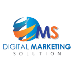 Digital Marketing Solution (Pvt.) Ltd.