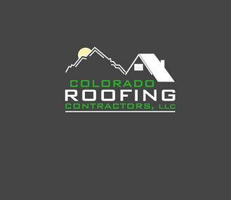 Denver Roofing Company - ColoradoRoofingCo