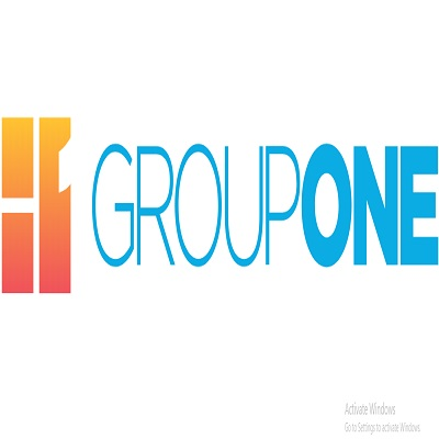 Group One IT Consulting Inc.