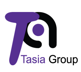 T- Asia Group