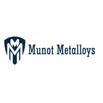 Munot Metalloys