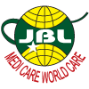 JBL Drug Laboratories
