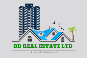 BD Real Estate Ltd