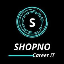 Shopno Career IT
