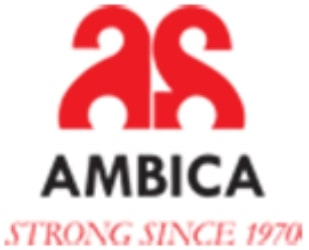 Ambica Steels Ltd.