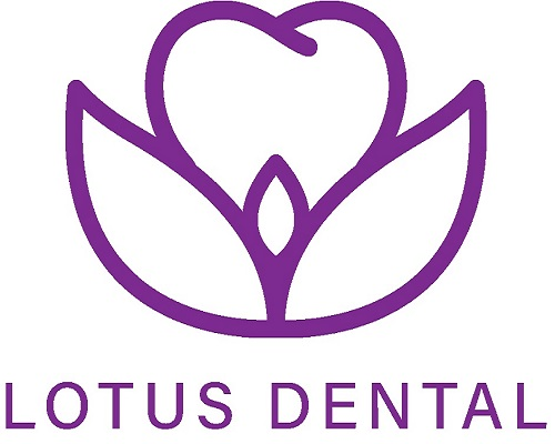 Lotus Dental Brunswick