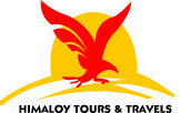 Himaloy Tours & Travels