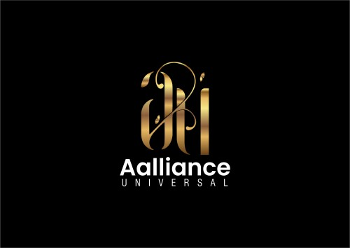 Aalliance Universal