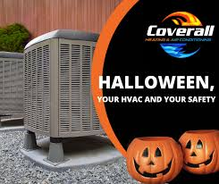 Coverall Heating & Air Conditioning