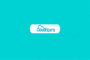 Cloud Experts Ltd.